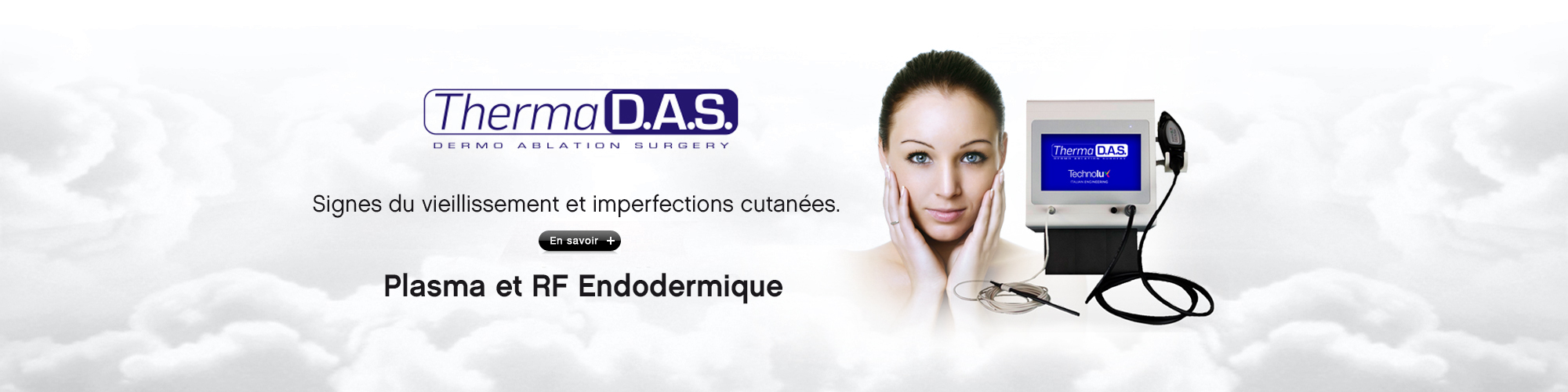 https://www.capactuel.com/storage/app/media/Accueil/THERMADAS2.jpg
