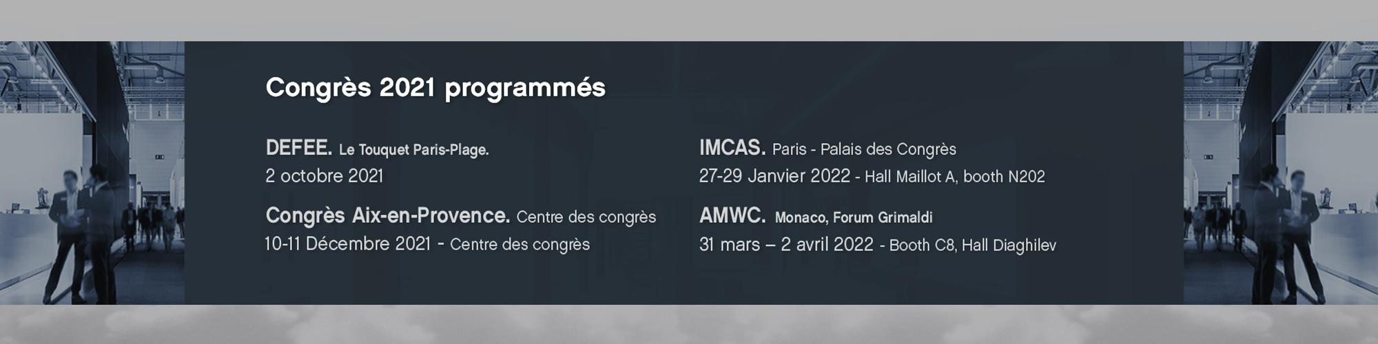 https://www.capactuel.com/storage/app/media/Accueil/banniere-congres2021.jpg