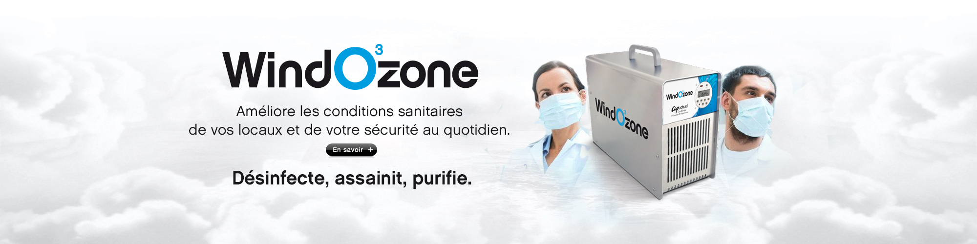 https://www.capactuel.com/storage/app/media/Accueil/bannierewindozone2.jpg