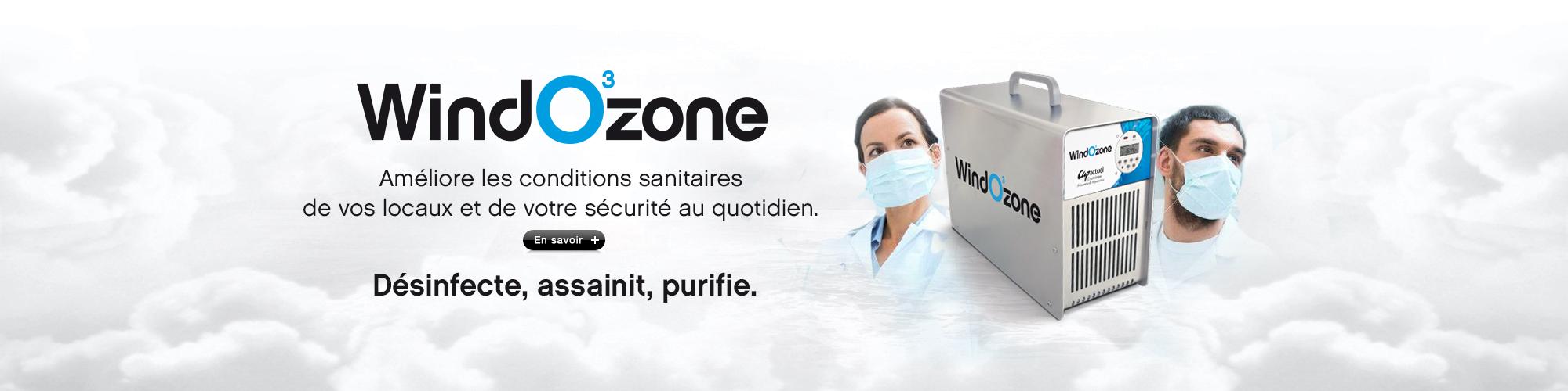 https://www.capactuel.com/storage/app/media/Accueil/ozone.jpg