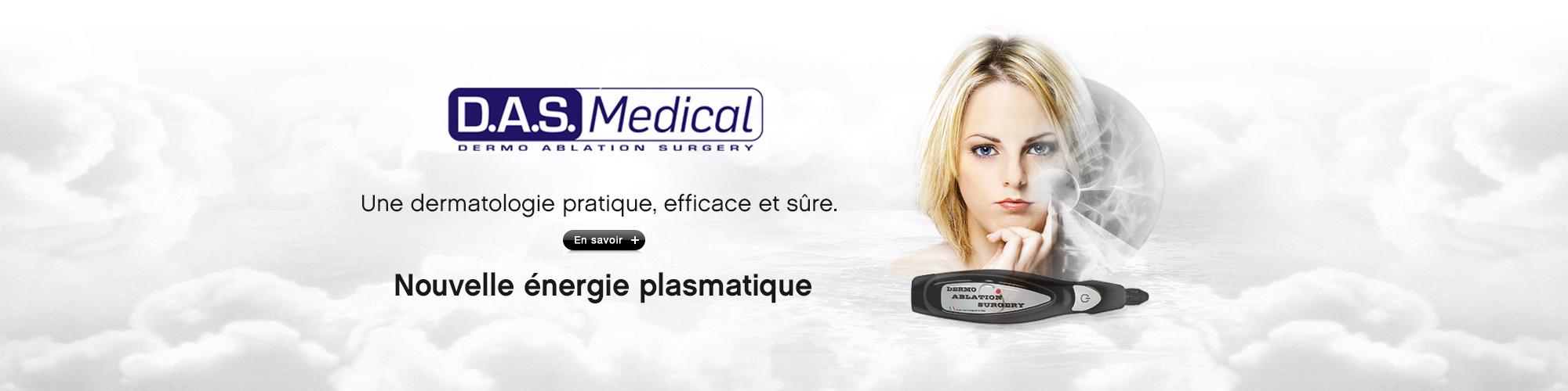 https://www.capactuel.com/storage/app/media/Carousel/accueil/DASMEDICAL.jpg