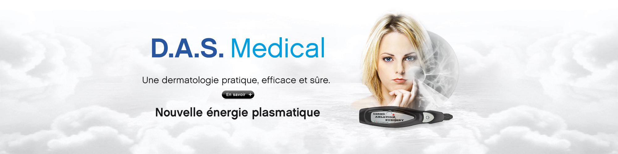 https://www.capactuel.com/storage/app/media/Carousel/accueil/bannieredas.jpg