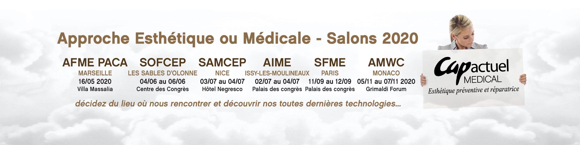 https://www.capactuel.com/storage/app/media/Carousel/accueil/bannieresalonsRDV.jpg