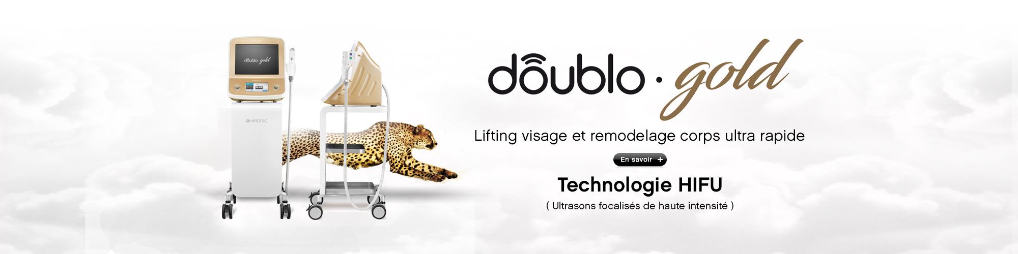 https://www.capactuel.com/storage/app/media/Carousel/accueil/caroussel-doublo.jpg