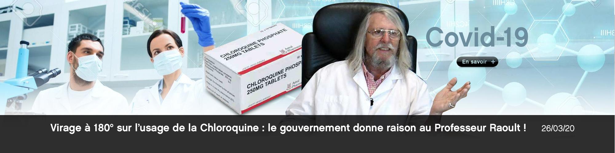 https://www.capactuel.com/storage/app/media/Carousel/accueil/covid-19.jpg