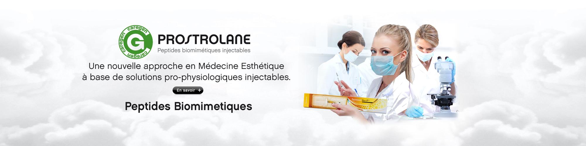 https://www.capactuel.com/storage/app/media/Carousel/accueil/prostrolane.jpg