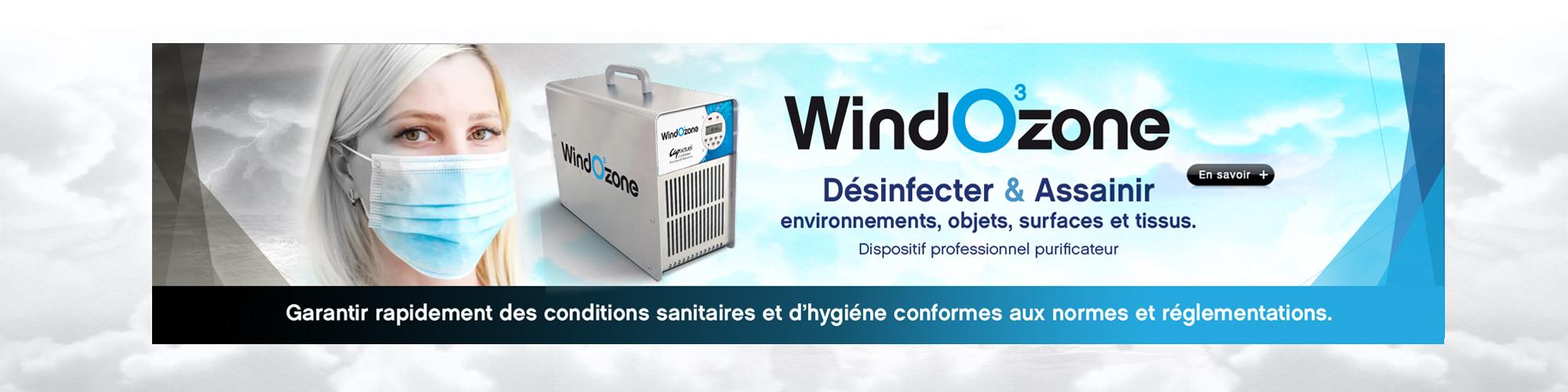 https://www.capactuel.com/storage/app/media/Carousel/accueil/windozone2.jpg