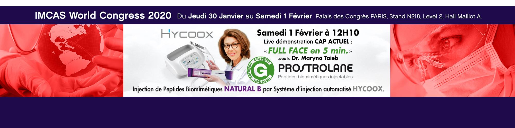 https://www.capactuel.com/storage/app/media/Carousel/cosmetique-injectacle/imcasdemocaregen.jpg